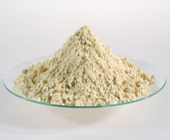 Full Fat Soya Flour Enzyme Active