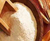 chakki fresh atta whole wheat flour